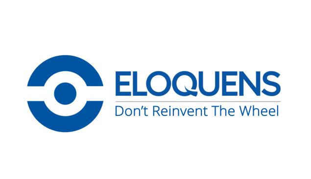 Eloquens.com's Logo
