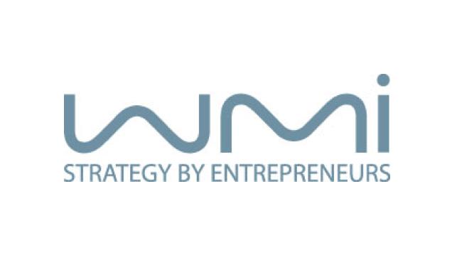 WMI Consulting