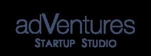 adVentures Startup Studio