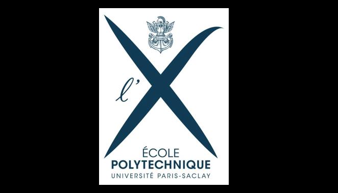 polytechnique_x