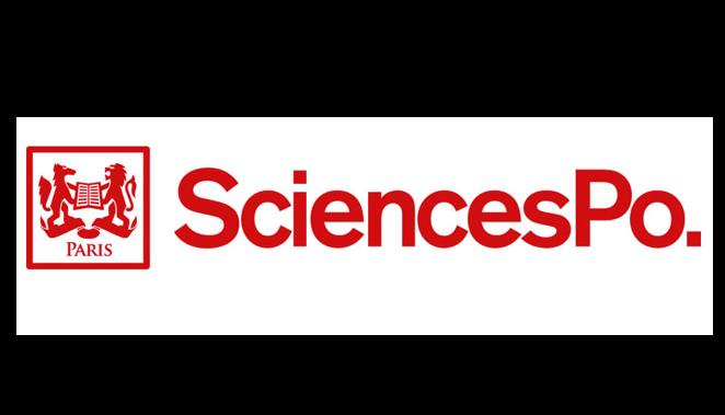 sciencespo_paris