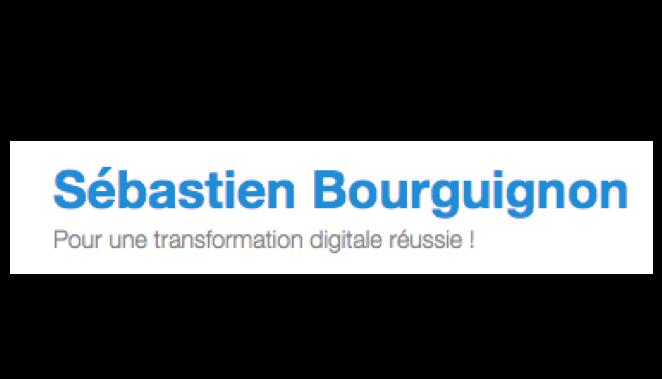 sebastien_bourguignon