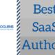 best SaaS authors