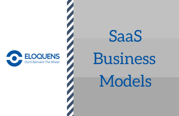 eloquens saas business models