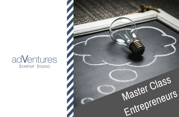 master class entrepreneurs antoine duboscq