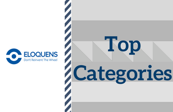 eloquens top categories