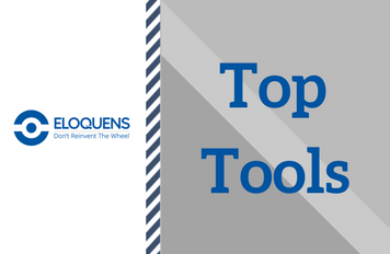 eloquens top business tools