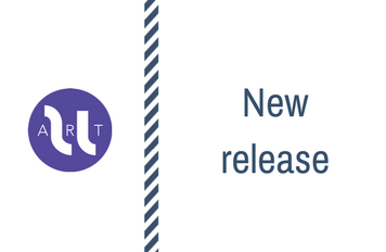 uart new release